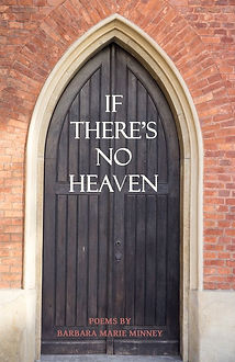 If There's No heaven.jpg