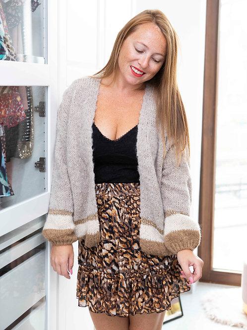 Dream on skirt