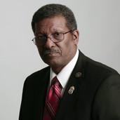 Lt. Charles Wilson