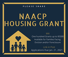 NAACP Housing Grants.png