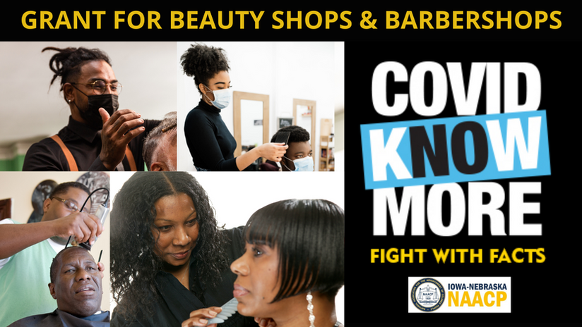 GRANT FOR BEAUTY & BARBERSHOP OWNERS (1).png