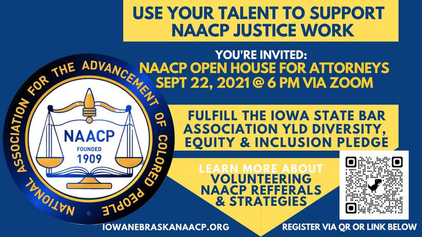 Iowa NAACP Open House 09222021.png
