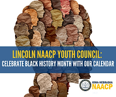 NAACP Betty Made for Report PPT 3.18.21.png