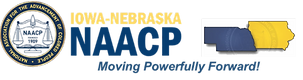 Iowa-Nebraska Logo.png