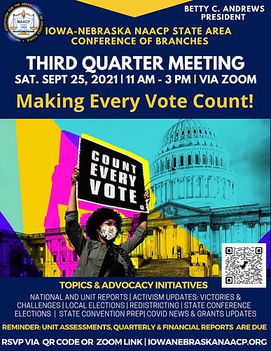 20210925 NAACP IA-NE Quarterly Meeting Flyer.png