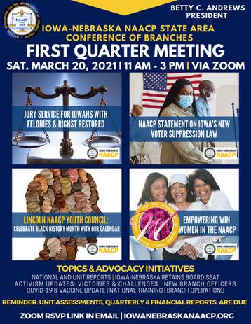 NAACP IA_NE Quarterly Meeting Flyer (1).png