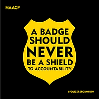 qualified Immunity NAACP 2021.png