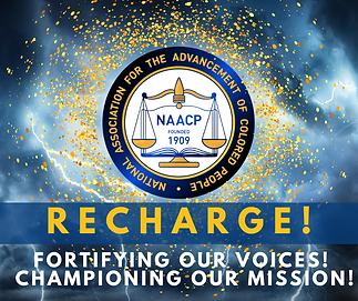 NAACP FB Jury Service  (5).png