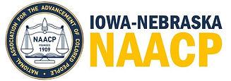 new iowa nebraska naacp logo.jpg