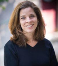 Professor Christy E. Lopez