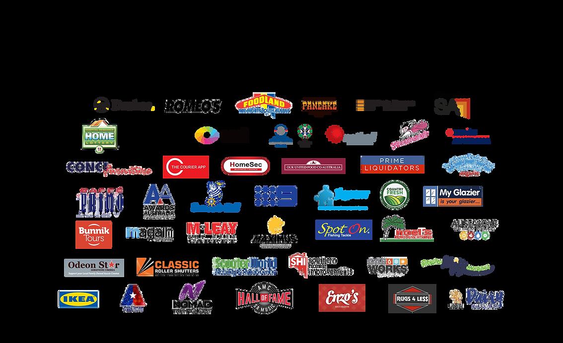 Client logos_v2.png