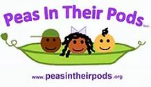 New Peas Logo 4.webp