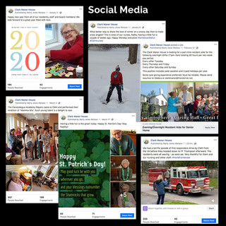 CMH-Social.jpg