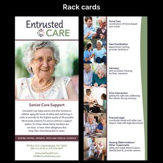 EntCare-Rack Card.jpg