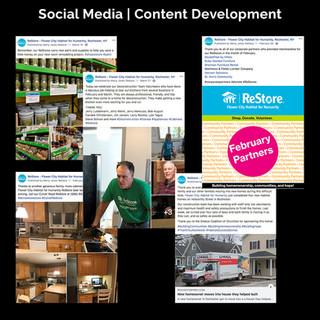 HFH-Social.jpg