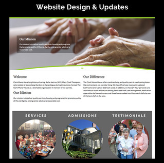 CMH-Website.jpg