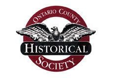 OCHS-logo.jpg