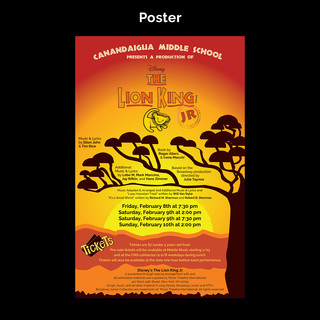 CMS-LionKing-Poster.jpg