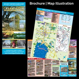 Chamber-Brochure3.jpg