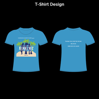 MammaMia-Tshirts.jpg