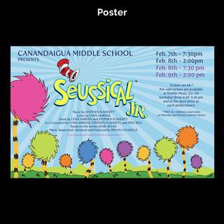 CMS-Seussical-Poster.jpg