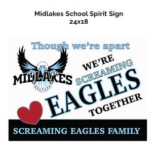 Custom-School-Sign-Midlakes.jpg