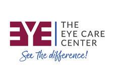 EyeCareCtr-logo.jpg