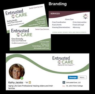 EntCare-Branding.jpg