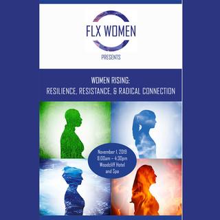 FLX Women