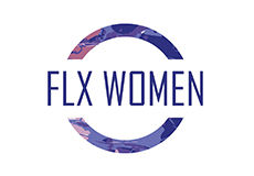 FLXwomen-logo.jpg