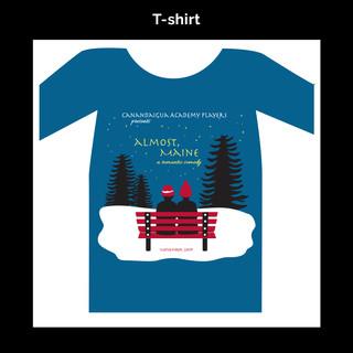 CA-AlmostMaine-Tshirt.jpg