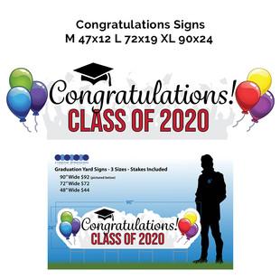 CongratulationsSigns.jpg