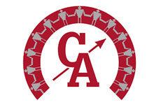 CA-Braves-logo.jpg