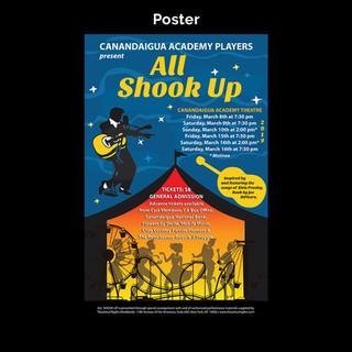 CA-AllShookUp-Poster.jpg