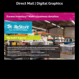 HFH-DirectMail.jpg