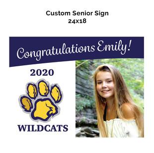 Custom-Senior-Sign2.jpg
