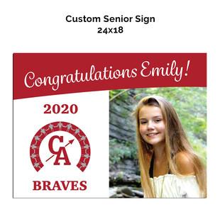 Custom-Senior-Sign.jpg