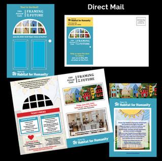 HFH-DirectMail2.jpg