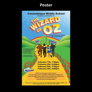 CMS-WOZ-Poster.jpg