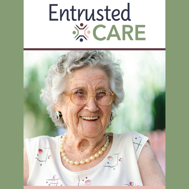 Entrusted Care