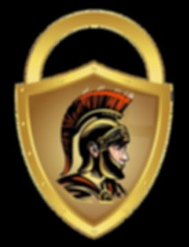 Logo head Locksmith.png