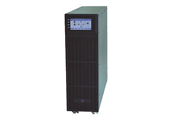 CM1 YDC3300 PF1 (10-40KVA).jpg