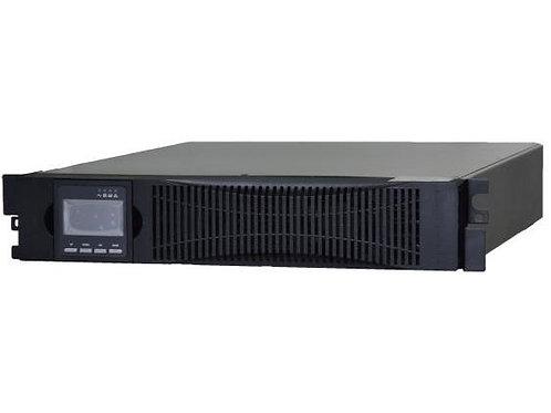 UPS-SAI Monofásicos Serie ODC One RT 3000