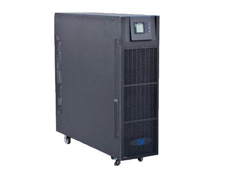 CM1 YDC3300 10-40 KVA