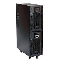 ODC-One-6-10Kva-Frontal-w.jpg