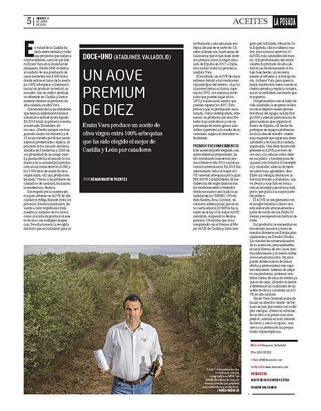 POS19JNVAL-05 aceite doce+uno-Castilla y