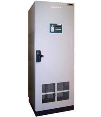 ITB.e Inverter 5-200 kVA 3ph