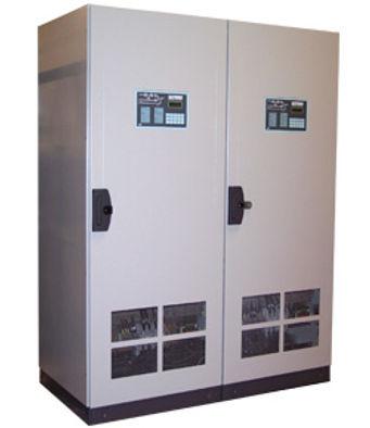 E2001.e AC UPS 5-100 kVA 3ph/1ph