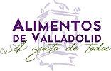 imagen Alimentos de Valladolid.jpg