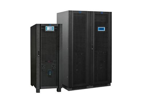 CM1 HPM3300 MODULARES